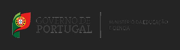 Governo de Portugal - Ministério da Educação e Ciência